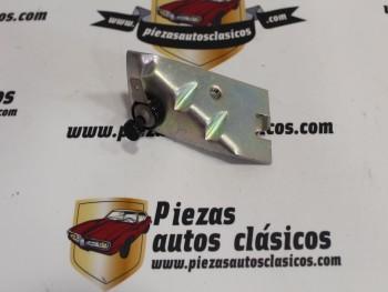 Interruptor Luz De Freno Con Soporte Dodge (Original)
