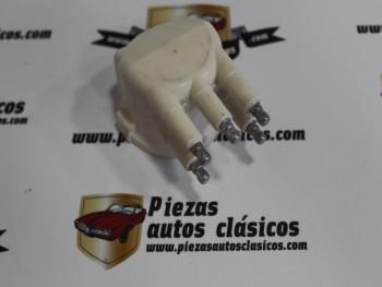 Tapa Delco Femsa -Marelli Fiat Panda , Uno, Tipo y Lancia Y10  Ref:9939789