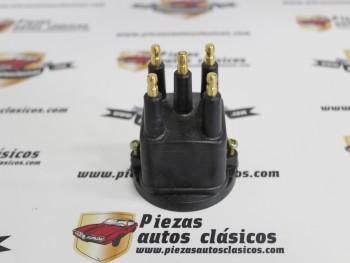 Tapa Delco Ducellier Renault 19 I/II, 21, Megane, Clio I.. Ref:7701033621