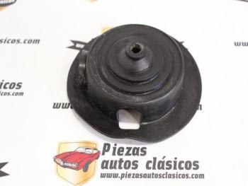 Fuelle Palanca De Cambios Renault 4 CV y Ondine (Antiguo Stock)