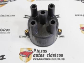 Tapa De Delco Lucas Opel Corsa A, Kadett E, Vectra A...