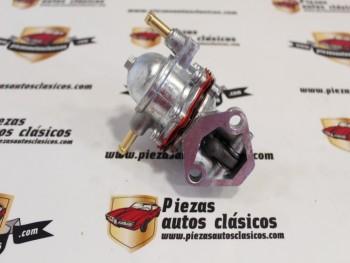 Bomba De gasolina Lada Niva 1600 & lada 2101-2107-2101-1106010