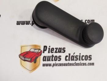 Maneta Elevalunas Renault Laguna Desde 1994 Hasta 1999 Ref: 7700811387