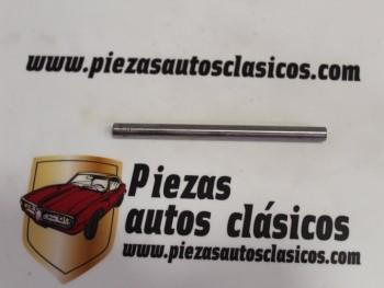 Varilla Empujadora Bomba De Gasolina Seat 1500, 850 y 133