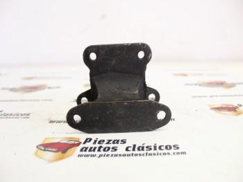 Soporte Caja De Cambios Seat 131 y 132 Ref: 430102988