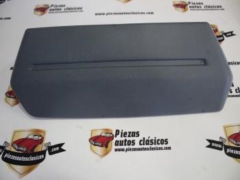 Tapa lateral de asiento delantero derecho Renault Megane I Ref: 7700787156