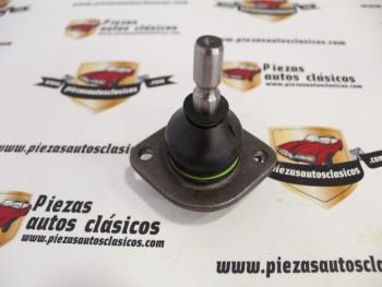 Rótula de suspensión Superior Simca 1200 Talbot 150, Horizón TA739