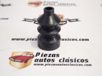 Guardapolvos varilla de caja de cambios Citroen 2CV Primeras Series