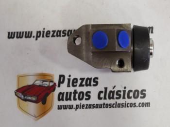 Bombín De Freno Delantero Derecho Authi Mini 850