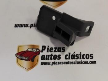 Soporte Derecho Paragolpes Delantero Renault Megane Ref: 7700427782