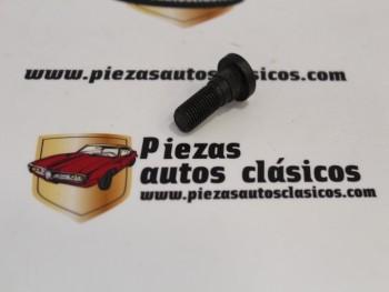 Esparrago Perno Rueda Buje Delantero Renault 4, 5, 6 y 7 (Discos)