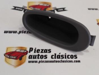Caja Tirador Panel Puerta Renault Clío II Ref: 7700845737