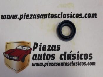 Reten Selector De Cambio Seat 850 y 133