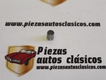 Grapa Tornillo Paragolpes Delantero Renault Trafic II Ref: 7705010244