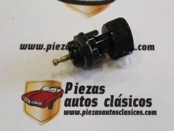 Regulador Faros Manual Renault Clío II y Megane I Ref: 7700845739