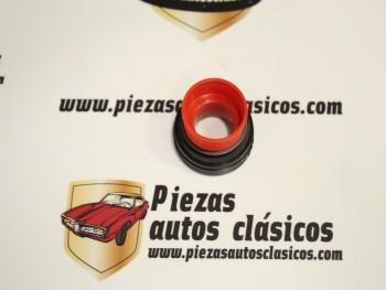 Junta horquilla selectora caja de cambios Renault Máster II, Laguna, Espace III... Ref: 7700852535