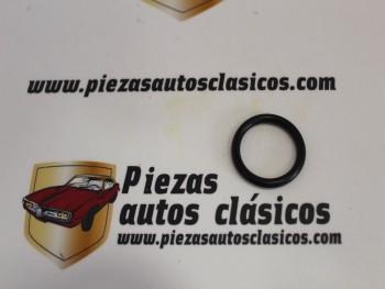 Tórica Punta Palier Renault 5 Alpine / Alpine Turbo , 12 y 18 Ref:0854247100