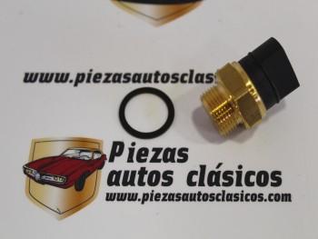 Termocontacto Ventilador 87º-76º/93º-82º Rosca:22x1,5 Volkswagen Transporter III/IV