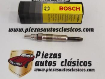 Calentador Audi 80, A3, A4..., Seat Ibiza, León... y Volkswagen  Golf III...  Ref:0250202022