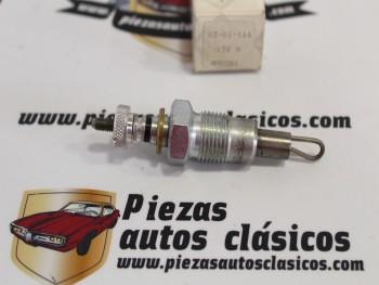 Calentador Mercedes-Benz N1000 Hasta el 77  Ref:0301166