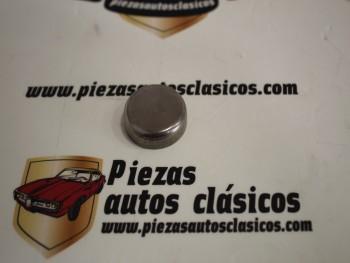 Tapón bloque motor 30mm. Renault Laguna III, Clío II, Espace IV... Ref: 7703075213