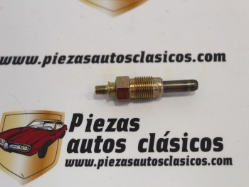 Calentador Renault 19 I Chamade, Volkswagen Polo, Golf I, Jetta I..., Audi 80, 100.. Ref:7700854538