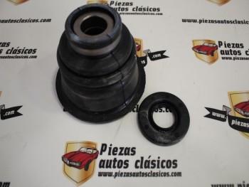 Fuelle transmisión 85x25´8mm. Renault 19 I/II, 21, Clío I, Master I, Twingo II Ref: 7701468576