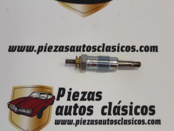Calentador Ford Escort II/IV, Orión II, Fiesta II...  Ref:0250202001