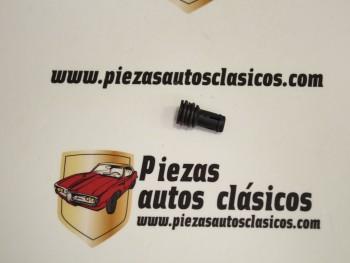 Tapón válvula inyección diésel Renault Megane Ref: 7700102463