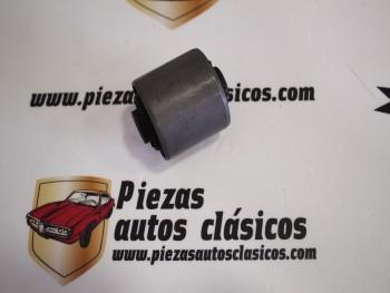 Silemblock Renault Scénic 41x34x10mm. Ref: 6025007838