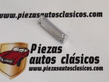 Eje Suspensión Delantero Citroën 2CV