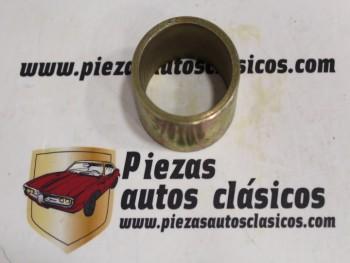 Casquillo Separador Rodamiento Mangueta Renault 4, 5, 6, 7, 12 y 18 Ref: 7700503440