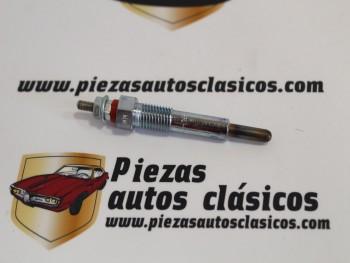 Calentador Opel Corsa A, Astra F y Kadett E  Ref:CH158