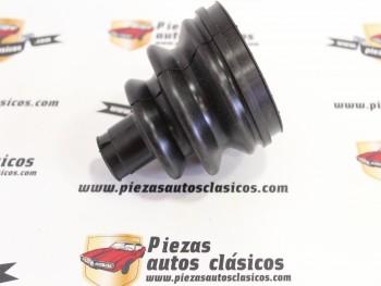 Fuelle Transmisión Lado Rueda Opel Corsa A (23x78x110)