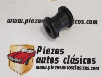 Silemblock Brazo Suspensión Seat 127, Ibiza I, Panda... SE127156137A