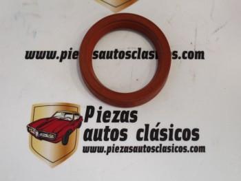 Retén Cigüeñal Trasero 52x69x10 Citroën 2CV y Simca 1000 y 900 (Motor 315)