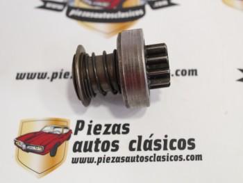 Piñon De Arranque Ford Escort II, Taunus 80, Sierra ... Ref:1006209429
