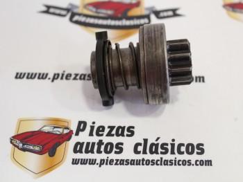 Piñon De Arranque Ford Escort IV, Orión II/III, Fiesta II/III, Mondeo I,... Ref:1006209519