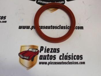 Retén 71x88x8 Cigüeñal Simca 1000 y 1200... Talbot 150, Horizón...