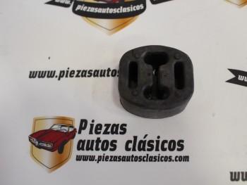 Soporte de escape  Seat Ibiza, Marbella   Fiat Fiorino, Panda, Ritmo, Tipo, Uno, Regata, Tempra, Ronda,