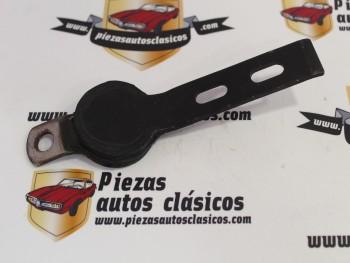 Flector palanca Cambio Seat 850 y 133