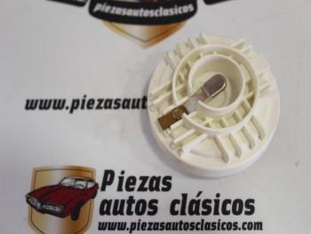 Rotor Delco Remy Opel Corsa A (1.3) , Ascona C,Kadett E (1.6) ...