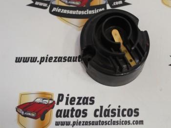 Rotor Delco Remy Opel Corsa A (1.2,1.3) , Ascona C,Kadett E/D (1.3) ...