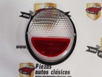 Tulipa Piloto Trasero Interior Seat 850 Sport Coupe
