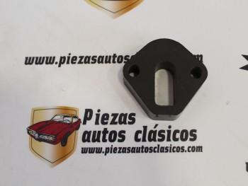 Separador Bomba De Gasolina Seat 124, 131, 1430.... Ref:XO41590420