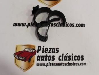 Clip Grapa Sujeción Manguito Renault Megane II, Twingo... Ref: 7703079373