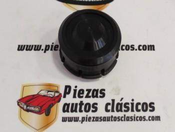 Tapón Buje Renault 21, 25, Clio, Laguna , Espace III... Ref: 7700754338