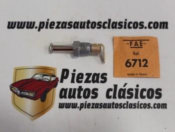 Interruptor Puerta y Luz Maletero Dodge Dart Desde El 65 Al 71 Ref: FAE6712