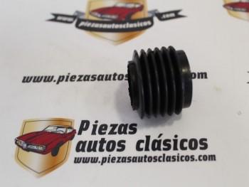 Guardapolvos Retén Derecho Eje De Cambio Renault 5 Alpine y Alpine Turbo, 12, 18 y Fuego