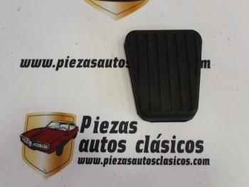 Goma Pedal De Freno o Embrague Opel Kadett D / E, Vectra A, Corsa B...